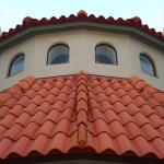 Forget Traditional Tile Roofing – Use Metal Tiles Instead!