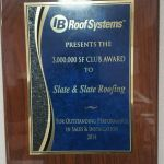 An Award-Winning Salem Roofing Contractor You Can Trust