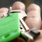 How to Build Better Security into Your New Home