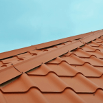 Roofing Renovation? 5 Safety Tips to Complete Your Project