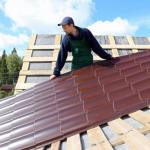 What You Need To Know Before Getting A Metal Roof