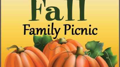 fall-family-picnic