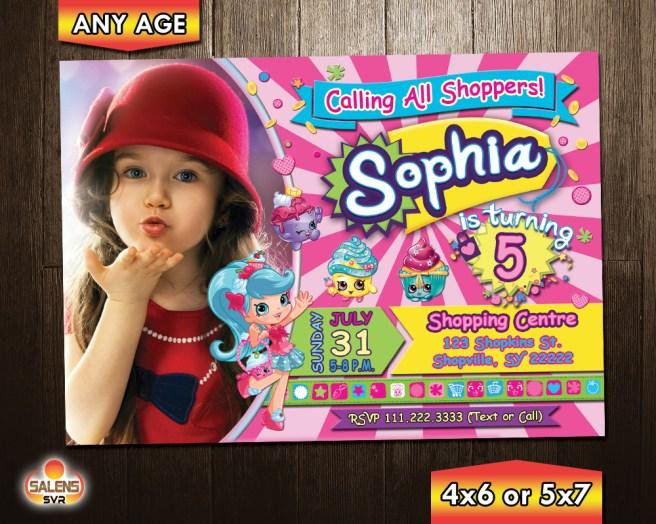 shopkins_7x5_m02_zpsvy1s25bu