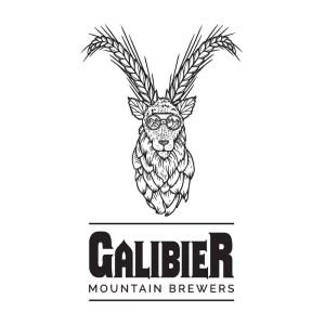 Bières Galibier