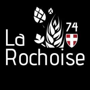 Brasserie Rochoise