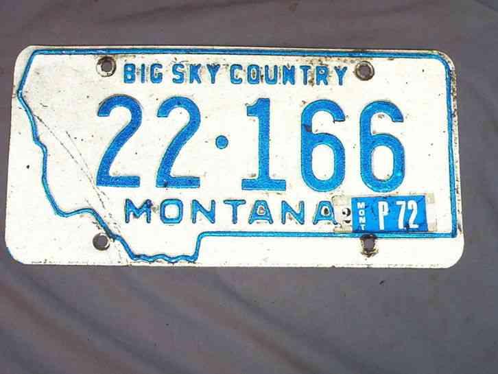 Arizona License Plate Sticker Renewal