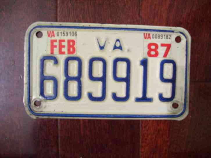 Alabama Temporary License