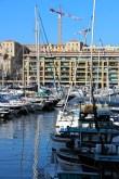 Vieux Port.