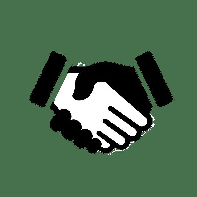 Accordo sale riunioni