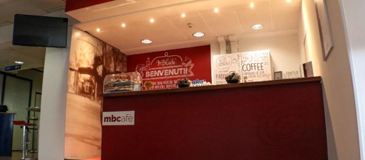 Sala Riunioni Modena cafe?