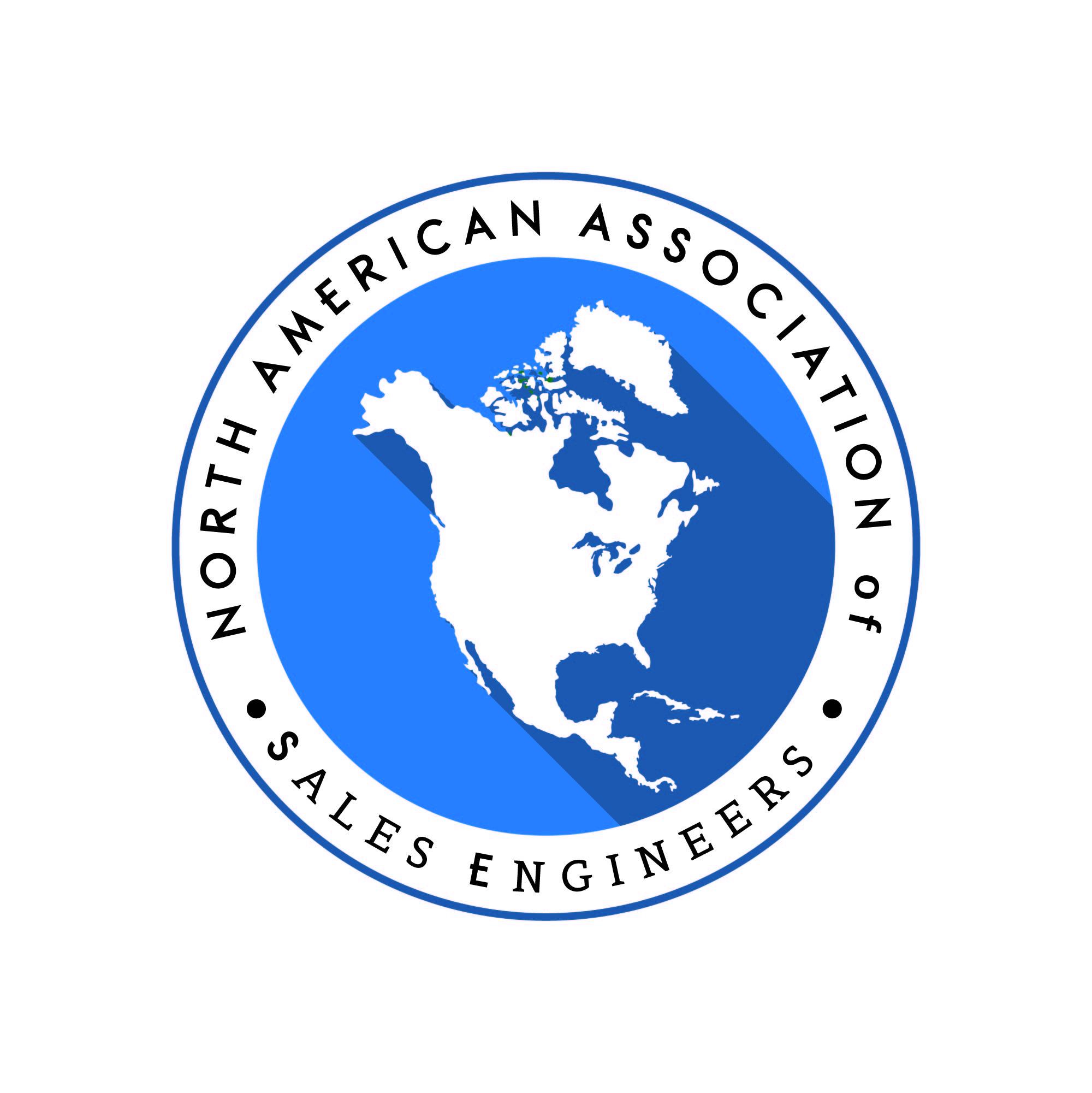 NAASE Logo