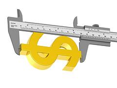 9 Key Steps to Sales Compensation Design