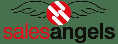logo_sales_angels