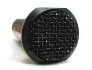 Audio Technica ES947 Condenser Wired Professional Microphone