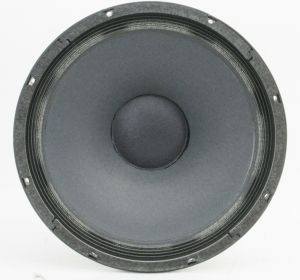 """CARVIN 15"""" inch 8-Ohm PA Guitar Bass PRO SERIES Loud Speaker PS15C 500W EMINENCE"""