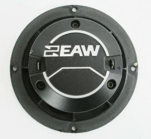 "EAW CD-2521 803033 1"" Tweeter Compression Diver – DS123e MK2164 FR153e Speakers"