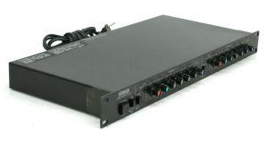 Rack Mount Yamaha GC-2020 2-Channel Compressor / Limiter