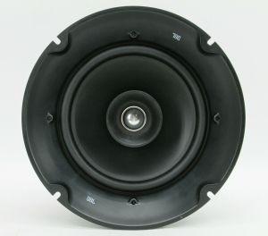 "SINGLE – JBL Control 26-DT 6.5"" Ceiling Speaker Transducer Assembly"