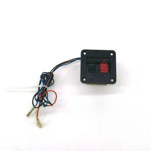 SINGLE JBL Control 5 Speaker Crossover