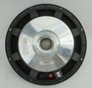"Single – EAW 804090 LC-1253 Low Frequency 12"" inch Woofer 500W 8-ohm Speaker"