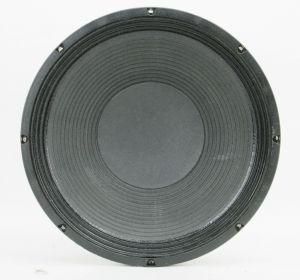 "Single – EAW LC-1536 Low Freq 15"" Woofer 8-Ohm 15-inch Speaker #1444"