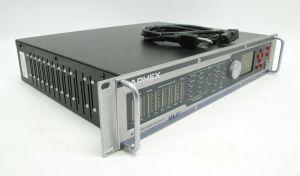Aphex Model 2020 Audio Processor MKIII 4-band Multi-Band Compressor / Limiter
