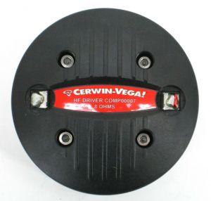 Cerwin Vega COMP00007 Comp HF Driver for CVi-152 CVi-122M CVi-252
