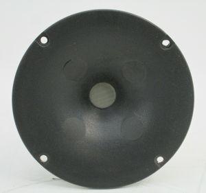 "EAW CD-2521 803033 1"" Tweeter Compression Diver DS123e MK2164 FR153e Speaker #2"