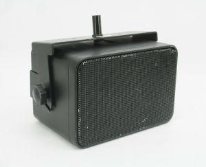 SINGLE – A/D/S L310 Speaker Monitor L310b Black
