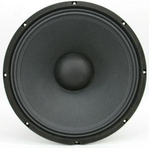 "Cerwin Vega 15"" Low Freq Woofer WOFP 15258 4-OHM Speaker"