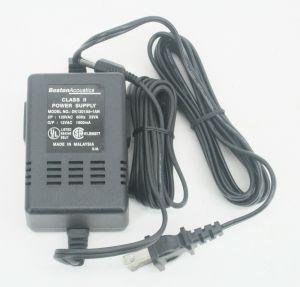 OEM Boston Acoustics BA745 BA735 BA635 Speakers AC Power Adapter DK1201A5-1AN
