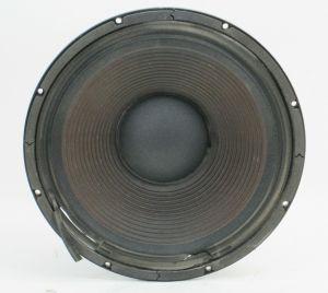 """Electro Voice EVX-150 15"""" LF Low Freq Woofer 15-in Speaker 1000W"""