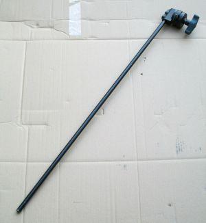 "Manfrotto Avenger D520/B 40"" Extension Steel Grip Arm 102cm Light Stand Boom"