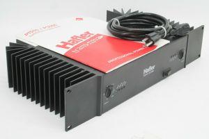 Rack Mount HAFLER Trans Nova P3000 2-Channel Power Amplifier 150W/CH @ 8-OHM