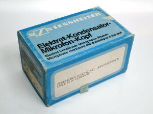 Sennheiser ME20 Electret Condenser Microphone Module ME-20