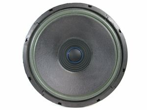 "Single – EMINENCE 15"" Speaker 8-OHM 15-Inch Woofer 67-94480089 G5 #984"