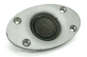 Tannoy Reveal 5A Studio Monitor TWEETER 7300-0957 R5A Replacement Part #3