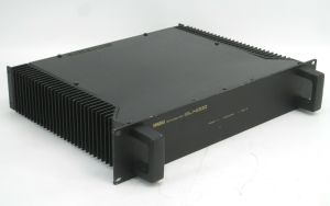Yamaha SU4000 SU 4000 Switching Unit
