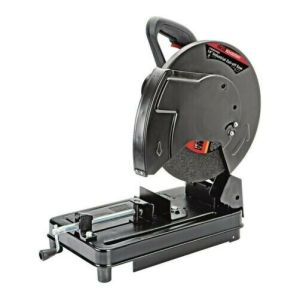 DRILL MASTER 14 In. 2 HP Cut-Off Saw (Local Pick Up)