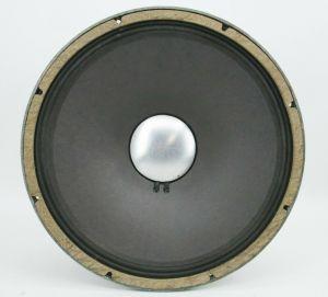 "JBL 2135 15"" Extended Range Loudspeaker 15-inch Woofer Speaker 100W 8-Ohm"