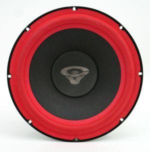 """Cerwin Vega SW10A 4-OHM 10"""" Woofer Speaker WOFH 10156 for Subwoofer"""