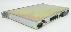 Rack Mount Turbosound LMS-660 Loudspeaker Management System