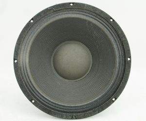 """1x Eminence 12"""" Replacement Speaker 12-inch Woofer 8-Ohm"""