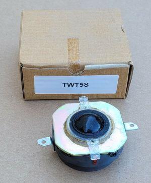 Factory DAS TWT5S Tweeter Speaker