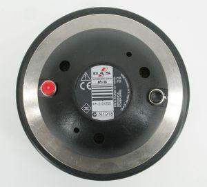 Single D.A.S M-5 Professional Series Compression Driver 50W 16-Ohm DAS M5 #2666