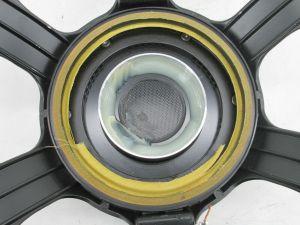 "1x EAW LC-1536 Low Freq 15"" Woofer 8-Ohm Speaker – BASKET ONLY"