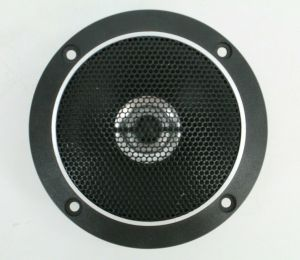 OEM Cerwin Vega TW19A Replacement Tweeter TWTH00006 VE Series VE-8 VE-12 VE-15
