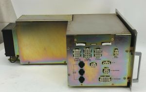 Otari MTR-90 Power Supply