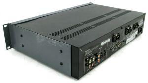 Rack Mount TASCAM CD-RW901SL Professional CD Recorder / Rewriter RW901