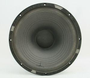 "Single – EMINENCE 15"" Speaker 8-OHM 15-Inch Woofer 67-94500051 G1 #172"